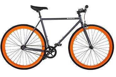 Fixed Gear Bicycle Builder Fixie Bikes Fixiestudio Com